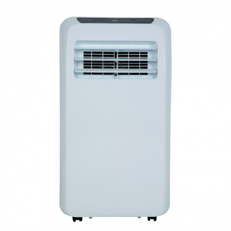 CLIMATISEUR MOBILE 3650W