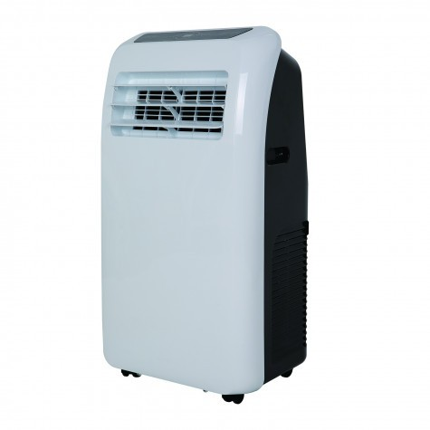 CLIMATISEUR MOBILE 2600W