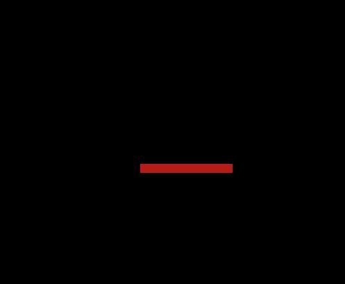 AMC Électroménager